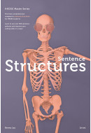 HKDSE Master Series - Sentence Structures