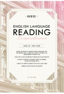 HKDSE English Language Reading Comprehension