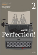 HKDSE Master Series - Writing to Perfection 2